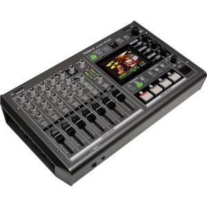 Roland VR3EX AV Mixer